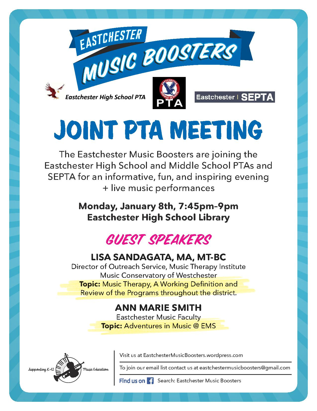 https://schoolbee.com/eastchester/wp-content/uploads/sites/14/2018/01/JointMeeting_Flyer2.jpg